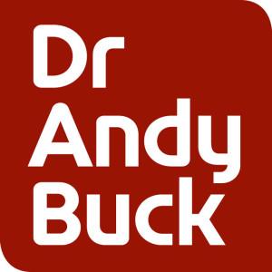 DrAndyBuck