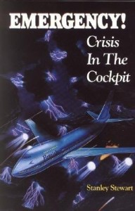 crisis-in-the-cockpit