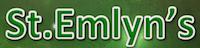 StEmlyns